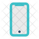 Smartphone Phone Mobile Icon