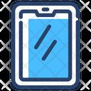 Mobile Smartphone App Icon