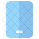 Smartphone Display Device Icon