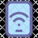 Smartphone Phone Modern Icon