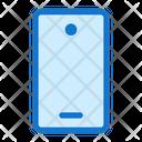 Smartphone User Interfaces Icon