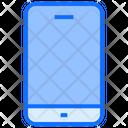 Smartphone Handphone Mobile Icon