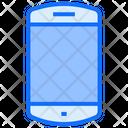 Smartphone Mobile Callphone Icon