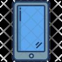 Smartphone Mobile Phone Icon