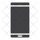 Smartphone Phone Cell Icon