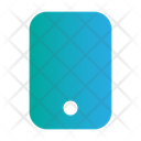 Smartphone Handphone Phone Icon