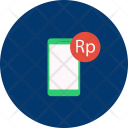 Smartphone Mobile Access Icon