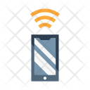 Smartphone Mobile Device Icon