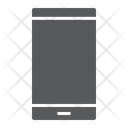 Smartphone Electronic Device Icon