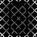 Smartphone Chipset Icon