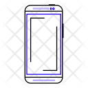 Smartphone Device Mobile Icon