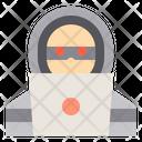 Smartphone Hacker Icon