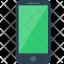 Smartphone Iphone Phone Icon