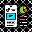 Smartphone Optimize Smartphone Optimize Icon
