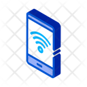 Phone Smartphone Cell Icon