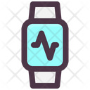 Apple Watch Smart Icon