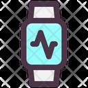 Apple Watch Smart Icon
