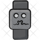 Watch Smart Watch Android Smartwatch Icon