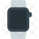Smartwatch Apple Watch Icon