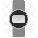 Smartwatch Icon
