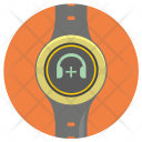 Smart Watch Add Icon
