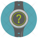 Smartwatch Smart Watch Icon