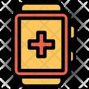 Health Healthcare Heart Icon
