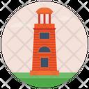 Smeaton Tower Icon