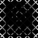 SMI file Icon