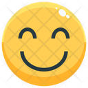 Smile Emoji Emotion Icon