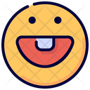 Smile Smiley Emoji Icon