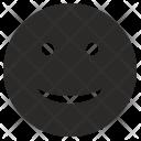Smile Emoji Smiley Icon