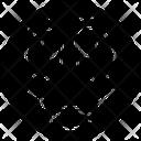 Smile Happy Emoji Icon