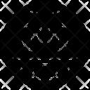 Smile Tongue Happy Icon