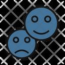 Smile Smiley Emoji Icon