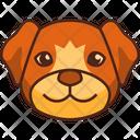 Smile Emoji Emoticon Icon