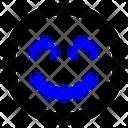 Smile Emoji Emoji Icon Emoji Icon