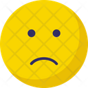 Emoticons Smiley Face Smiley Icon