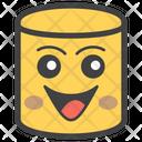Smiley Emoticon Emoji Smiley Icon