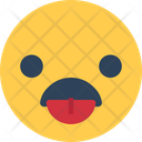 Smiley Happy Smiley Smiley In Love Icon