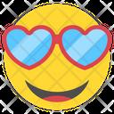 Emoji Emoticon Smiley Icon