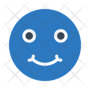 Smiley Emoji Emot Icon