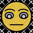 No Regrets Regrets Emotion Icon
