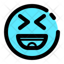 Emoji Sad Expression Icon