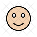 Feedback Review Happy Icon