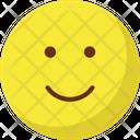 Emoticon Emoticons Emotion Icon