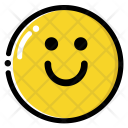 Smiley Icon