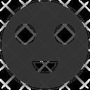 Emoji Emoticon Smile Icon