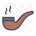 Smoke Saint Patricks Icon