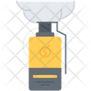 Smoke Grenade War Icon